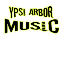 ypsiarbormusic